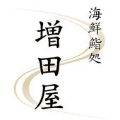 増田屋 icon