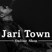 Jari Town - 大人のファッションやインテリア通販 icon