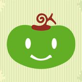 病気の予防、健康維持のサプリメントは【北海道ことぶき食品】 icon