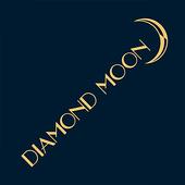 足立区竹ノ塚で人気の美容室「DIAMOND MOON」 icon