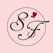 出産から育児まで。助産師による悩み相談 Sage Femme icon