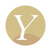 レディースファッションや小物・雑貨通販のY 's angel icon