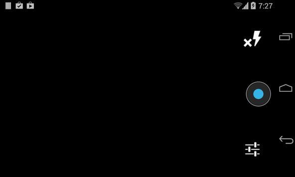 Super Scary Camera Prank screenshot 1