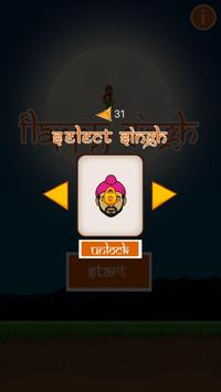 Flappy Singh screenshot 11