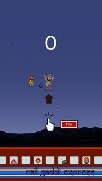 Flappy Singh screenshot 3