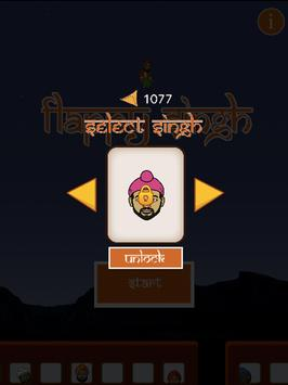 Flappy Singh screenshot 5