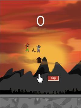 Flappy Singh screenshot 7