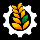 KropApp icon