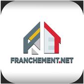 FranchementNet icon