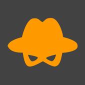 AppCIH icon