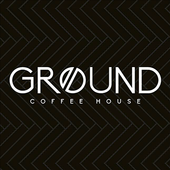 Ground Coffee APK Download