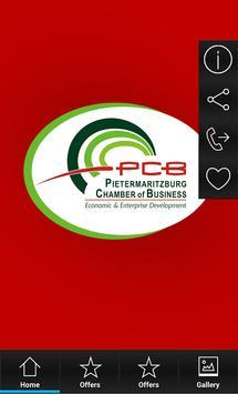 PCB screenshot 1