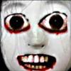 무서운 영상과 이야기 icon