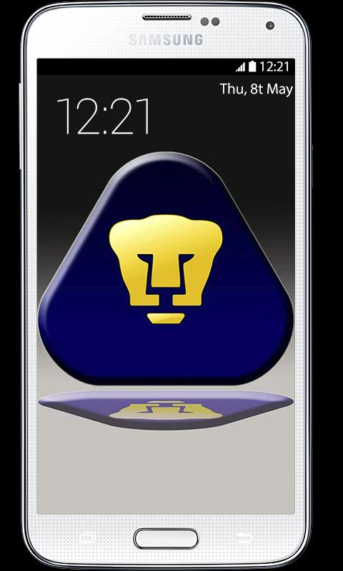 Pumas Unam Wallpaper For Android Apk Download