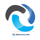Tech Handymen icon