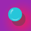 BudBud - Crazy Bubbles Physics icon