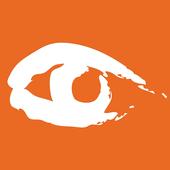 BARC CRM-Tag icon