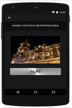 Musica Catolica Gratis screenshot 2