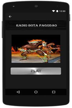 Musica Samba Gratis screenshot 3