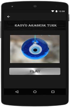 Musica Turca Gratis screenshot 2
