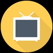 Tv...hd.vip icon