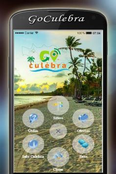 GoCulebra apk screenshot