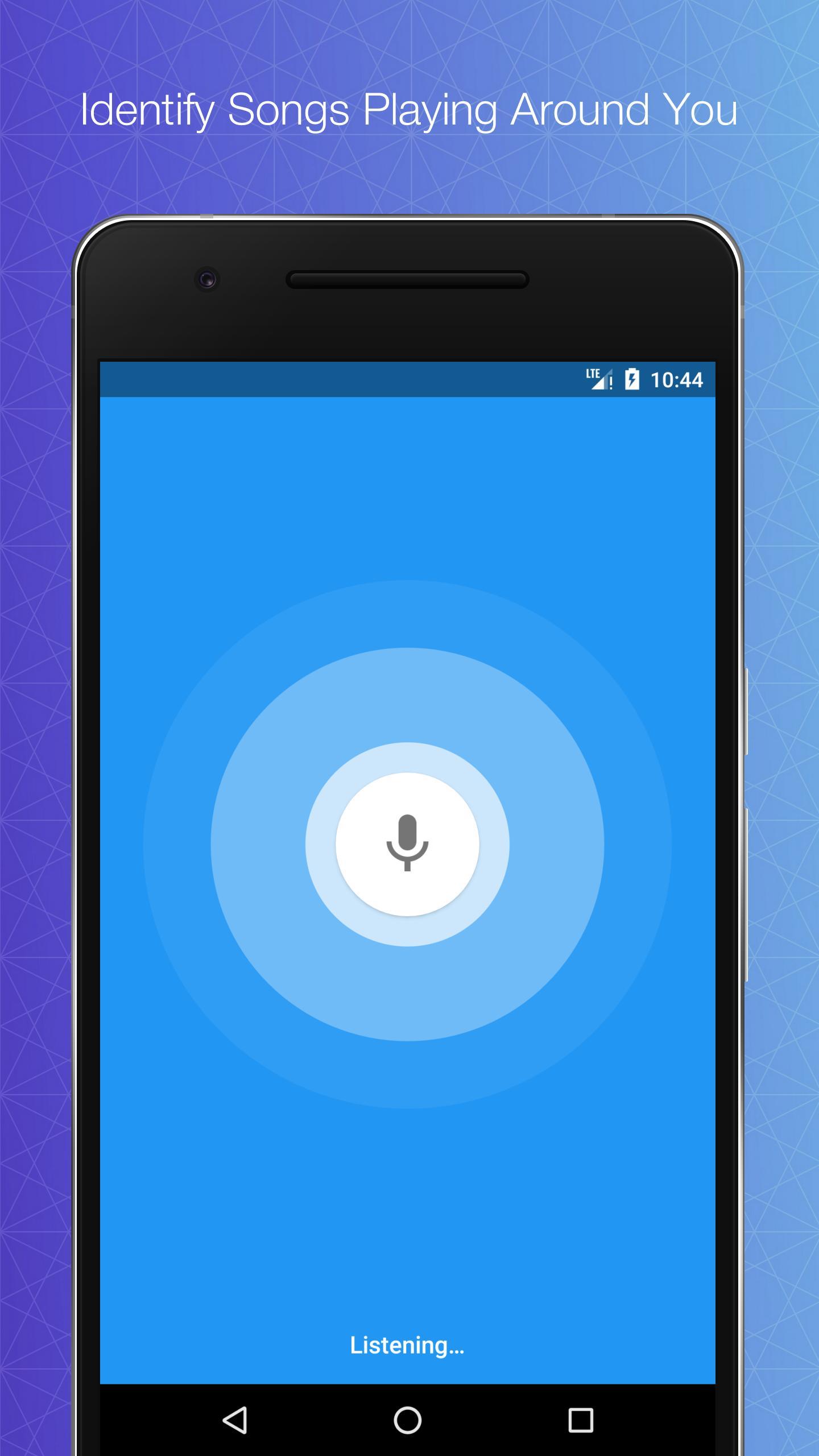 Fx Music Player Full Version Apk Free Download