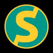 Sammukart Online Shopping icon