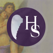 Heavenly Sensations icon
