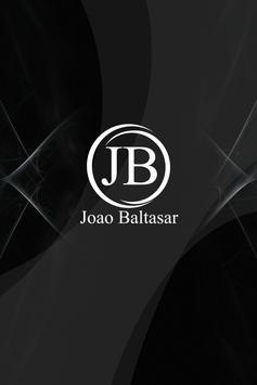 JB Central Gym poster