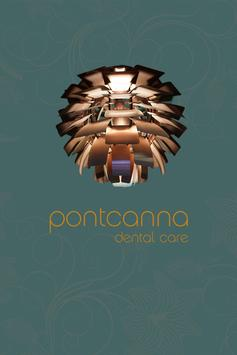 Pontcanna Dental poster
