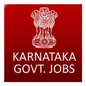 Karnataka Govt Jobs icon