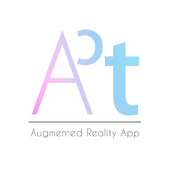 ACT Augmented Reality icon