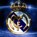 Wallpapers Real Madrid 2018 HD