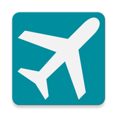 Riga Airport RIX icon