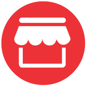 App Vitrine icon