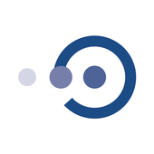 Jawi جوي icon