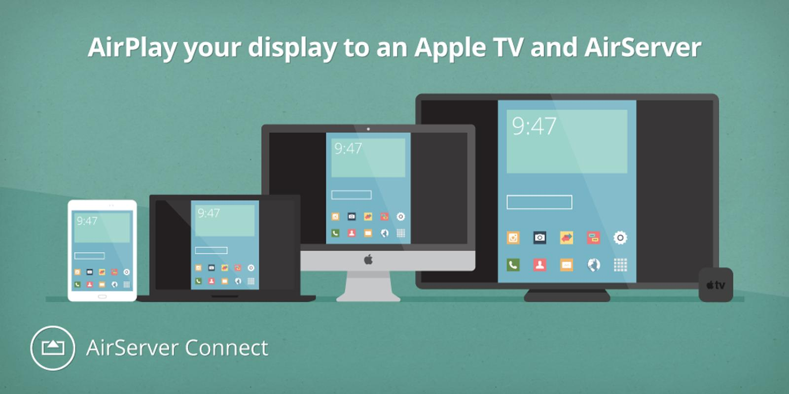 how to connect internet to apple tv
