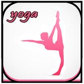 Daily Yoga Routine For Women icon