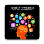 Nutrition for Smarties icon