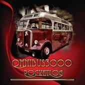 Omnibus3000 PocketLog icon