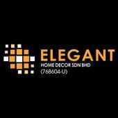 Elegant Screens icon