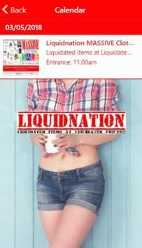 Liquidnation screenshot 5