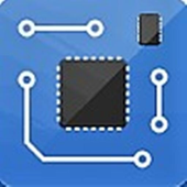 8051 Programmer icon
