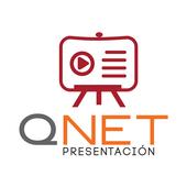 QNET Presentación icon