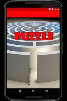 Juegos Divertidos El Punto screenshot 2