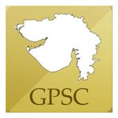 GPSC Exam icon
