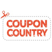 Coupon Country icon