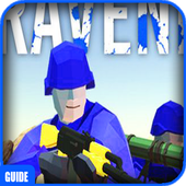 Tips Ravenfield New 2018 icon
