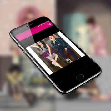 Girly m Pictures 2018 screenshot 3